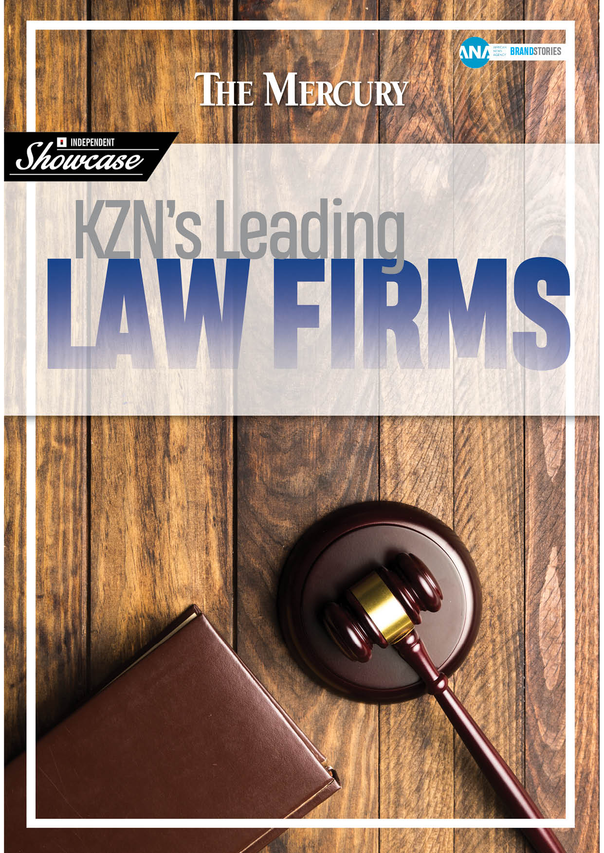 KZN's Leading Law Firms