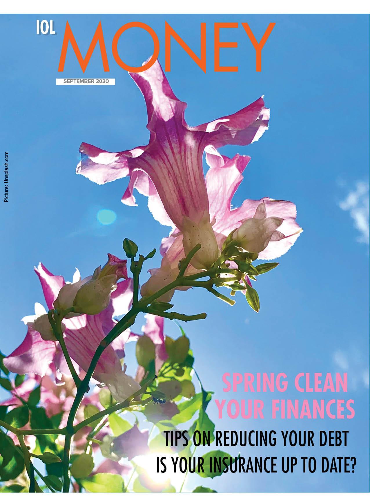 IOL Money Issue 2
